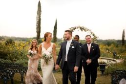 @PhotographerAmy Austin Wedding Photography Le San Michele Wedding Photos-67