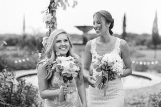 @PhotographerAmy Austin Wedding Photography Le San Michele Wedding Photos-70