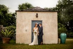 @PhotographerAmy Austin Wedding Photography Le San Michele Wedding Photos-73