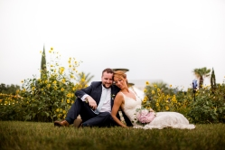 @PhotographerAmy Austin Wedding Photography Le San Michele Wedding Photos-74