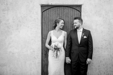@PhotographerAmy Austin Wedding Photography Le San Michele Wedding Photos-75