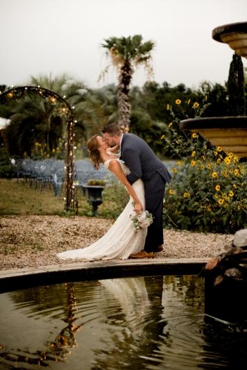 @PhotographerAmy Austin Wedding Photography Le San Michele Wedding Photos-77