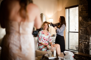 @PhotographerAmy Austin Wedding Photography Le San Michele Wedding Photos-8