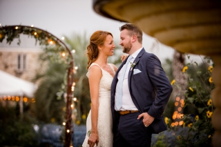@PhotographerAmy Austin Wedding Photography Le San Michele Wedding Photos-80