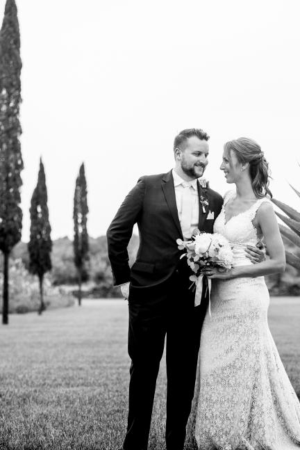 @PhotographerAmy Austin Wedding Photography Le San Michele Wedding Photos-81