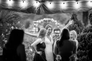 @PhotographerAmy Austin Wedding Photography Le San Michele Wedding Photos-86