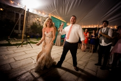 @PhotographerAmy Austin Wedding Photography Le San Michele Wedding Photos-90