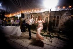 @PhotographerAmy Austin Wedding Photography Le San Michele Wedding Photos-91