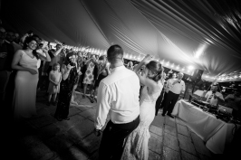 @PhotographerAmy Austin Wedding Photography Le San Michele Wedding Photos-92