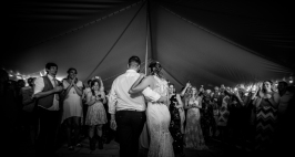 @PhotographerAmy Austin Wedding Photography Le San Michele Wedding Photos-93