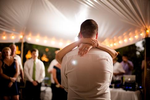 @PhotographerAmy Austin Wedding Photography Le San Michele Wedding Photos-94