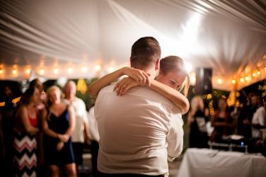 @PhotographerAmy Austin Wedding Photography Le San Michele Wedding Photos-95