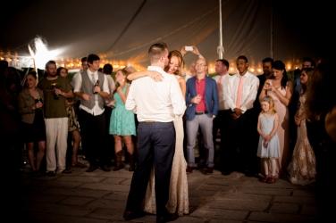 @PhotographerAmy Austin Wedding Photography Le San Michele Wedding Photos-97