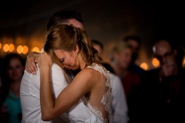 @PhotographerAmy Austin Wedding Photography Le San Michele Wedding Photos-98
