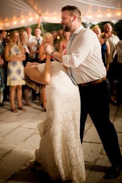 @PhotographerAmy Austin Wedding Photography Le San Michele Wedding Photos-99