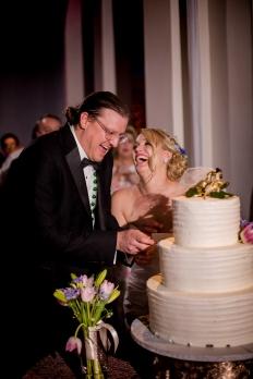 @PhotographerAmy - Elizabeth Birdsong Photography Austin Wedding Photgorapher Il Mercato Wedding NOLA wedding-100