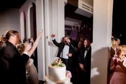 @PhotographerAmy - Elizabeth Birdsong Photography Austin Wedding Photgorapher Il Mercato Wedding NOLA wedding-101