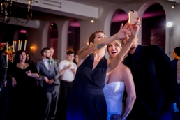 @PhotographerAmy - Elizabeth Birdsong Photography Austin Wedding Photgorapher Il Mercato Wedding NOLA wedding-102