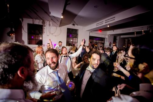 @PhotographerAmy - Elizabeth Birdsong Photography Austin Wedding Photgorapher Il Mercato Wedding NOLA wedding-103