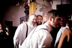 @PhotographerAmy - Elizabeth Birdsong Photography Austin Wedding Photgorapher Il Mercato Wedding NOLA wedding-104
