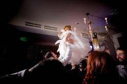@PhotographerAmy - Elizabeth Birdsong Photography Austin Wedding Photgorapher Il Mercato Wedding NOLA wedding-105