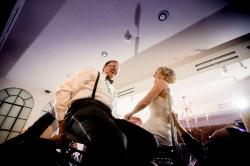 @PhotographerAmy - Elizabeth Birdsong Photography Austin Wedding Photgorapher Il Mercato Wedding NOLA wedding-106