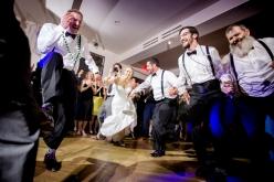 @PhotographerAmy - Elizabeth Birdsong Photography Austin Wedding Photgorapher Il Mercato Wedding NOLA wedding-107