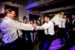 @PhotographerAmy - Elizabeth Birdsong Photography Austin Wedding Photgorapher Il Mercato Wedding NOLA wedding-108