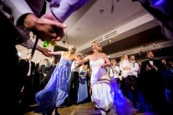 @PhotographerAmy - Elizabeth Birdsong Photography Austin Wedding Photgorapher Il Mercato Wedding NOLA wedding-109