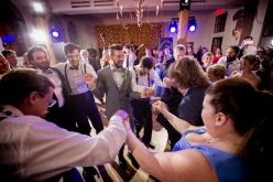 @PhotographerAmy - Elizabeth Birdsong Photography Austin Wedding Photgorapher Il Mercato Wedding NOLA wedding-110