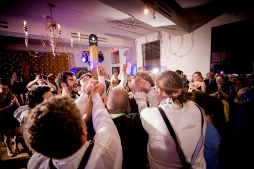 @PhotographerAmy - Elizabeth Birdsong Photography Austin Wedding Photgorapher Il Mercato Wedding NOLA wedding-111