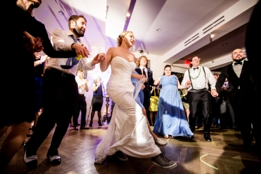 @PhotographerAmy - Elizabeth Birdsong Photography Austin Wedding Photgorapher Il Mercato Wedding NOLA wedding-112