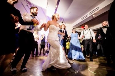 @PhotographerAmy - Elizabeth Birdsong Photography Austin Wedding Photgorapher Il Mercato Wedding NOLA wedding-112