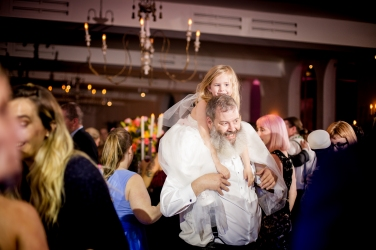 @PhotographerAmy - Elizabeth Birdsong Photography Austin Wedding Photgorapher Il Mercato Wedding NOLA wedding-113