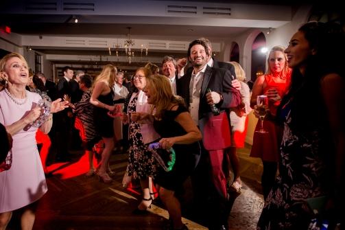 @PhotographerAmy - Elizabeth Birdsong Photography Austin Wedding Photgorapher Il Mercato Wedding NOLA wedding-114