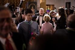 @PhotographerAmy - Elizabeth Birdsong Photography Austin Wedding Photgorapher Il Mercato Wedding NOLA wedding-115