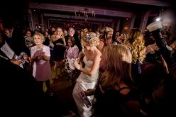 @PhotographerAmy - Elizabeth Birdsong Photography Austin Wedding Photgorapher Il Mercato Wedding NOLA wedding-116