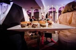 @PhotographerAmy - Elizabeth Birdsong Photography Austin Wedding Photgorapher Il Mercato Wedding NOLA wedding-118