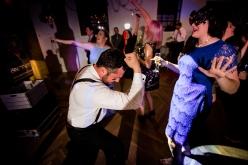 @PhotographerAmy - Elizabeth Birdsong Photography Austin Wedding Photgorapher Il Mercato Wedding NOLA wedding-119