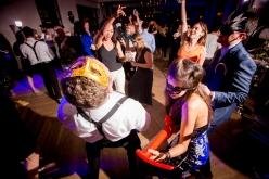 @PhotographerAmy - Elizabeth Birdsong Photography Austin Wedding Photgorapher Il Mercato Wedding NOLA wedding-121