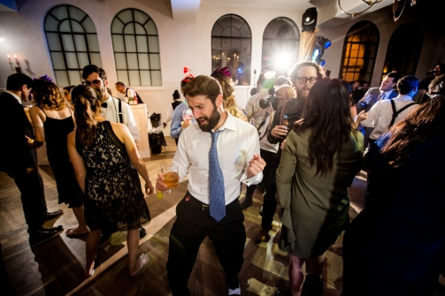 @PhotographerAmy - Elizabeth Birdsong Photography Austin Wedding Photgorapher Il Mercato Wedding NOLA wedding-122