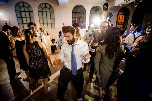 @PhotographerAmy - Elizabeth Birdsong Photography Austin Wedding Photgorapher Il Mercato Wedding NOLA wedding-122
