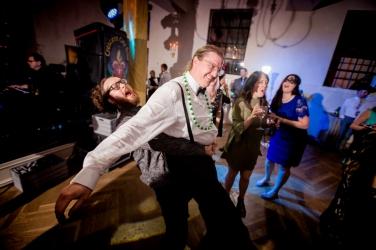 @PhotographerAmy - Elizabeth Birdsong Photography Austin Wedding Photgorapher Il Mercato Wedding NOLA wedding-123