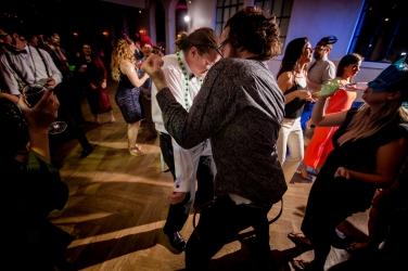 @PhotographerAmy - Elizabeth Birdsong Photography Austin Wedding Photgorapher Il Mercato Wedding NOLA wedding-124