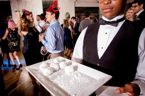 @PhotographerAmy - Elizabeth Birdsong Photography Austin Wedding Photgorapher Il Mercato Wedding NOLA wedding-125