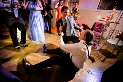 @PhotographerAmy - Elizabeth Birdsong Photography Austin Wedding Photgorapher Il Mercato Wedding NOLA wedding-126