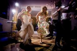 @PhotographerAmy - Elizabeth Birdsong Photography Austin Wedding Photgorapher Il Mercato Wedding NOLA wedding-127