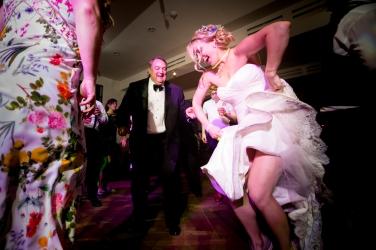 @PhotographerAmy - Elizabeth Birdsong Photography Austin Wedding Photgorapher Il Mercato Wedding NOLA wedding-128