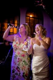 @PhotographerAmy - Elizabeth Birdsong Photography Austin Wedding Photgorapher Il Mercato Wedding NOLA wedding-130
