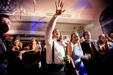 @PhotographerAmy - Elizabeth Birdsong Photography Austin Wedding Photgorapher Il Mercato Wedding NOLA wedding-131